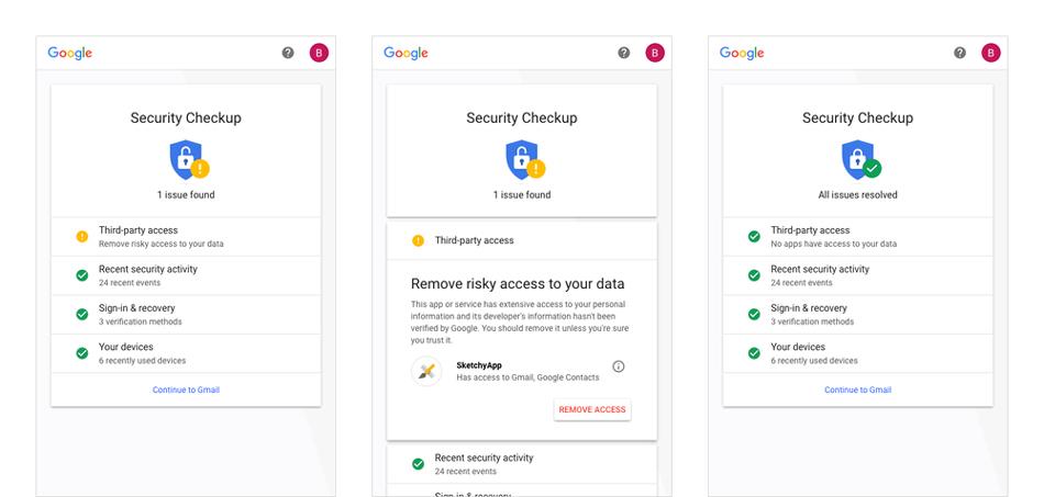 security-checkup-google-web