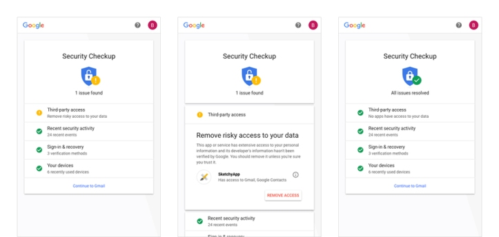 security-checkup-google-web